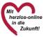 Herzlos-Online