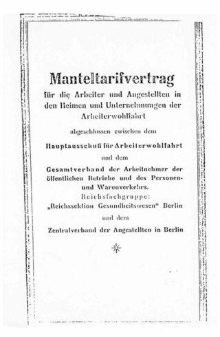 Deckblatt_TV1930